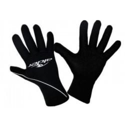 Alder Edge 3mm Neoprene Wetsuit Gloves