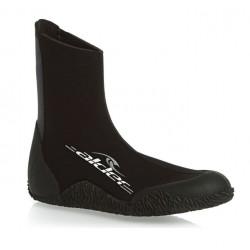 Alder Edge 5mm Neoprene Wetsuit Boots