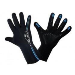 Alder Matrix 3mm Neoprene Wetsuit Gloves