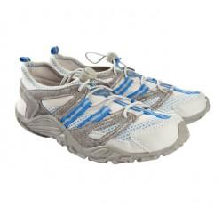Typhoon Aqua Sprint 11 Aqua Training Shoes