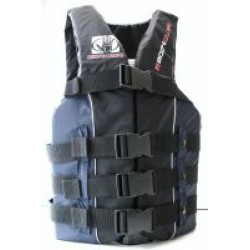 BodyGlove Thermolator Buoyancy / Impact Jacket