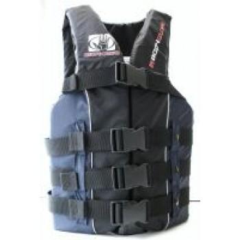 BodyGlove Thermolator Buoyancy / Impact Jacket
