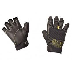 Gul Evo Pro 2019  Neoprene Short Fingered Sailing Gloves