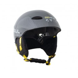 Gul Evo 2 Airbon Black Watersports Helmet