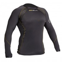 Gul Mens Evolite Thermal Long Sleeved Top