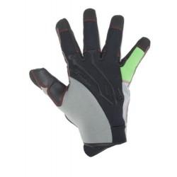 Gul Evo 2 Pro Neoprene Full Fingered Watersports Gloves