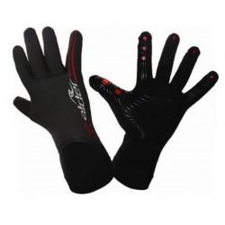 Alder Future X-Stretch 2.5mm Neoprene Wetsuit Gloves