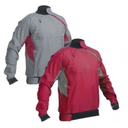 Gul 'Gamma' XT Waterproof Breathable Spray Jacket