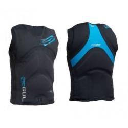 Gul Flexor 111 Impact Vest / Body Armour