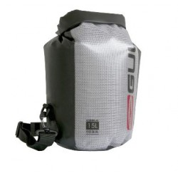 Gul 15 Litre Waterproof Dry Bag with strap