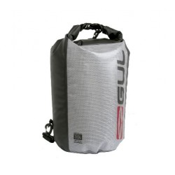 Gul 30 Litre Waterproof Dry Bag with strap