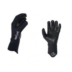 Gul Neptune 5mm Dura-Flex Neoprene Gloves