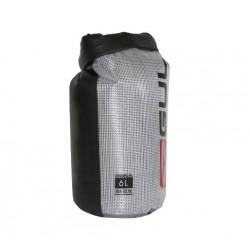 Gul 6 Litre Waterproof Dry Bag