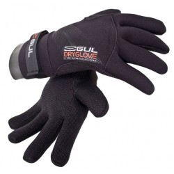 Gul 2.5mm Neoprene Dry Gloves