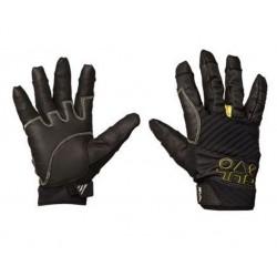 Gul Evo Pro 2019  Neoprene Full Fingered Sailing Gloves