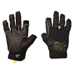 Gul Evo Pro Neoprene Three Fingered Sailing Gloves