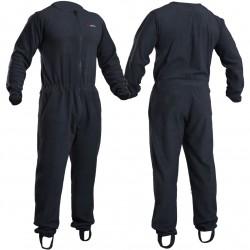 Gul Adult Radiation Fleece Undersuit for Drysuits
