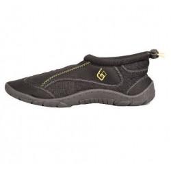 Gul Adult GForce Aqua Shoes - Black