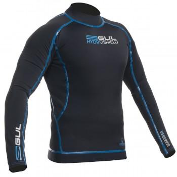 Gul Mens Hydroshield Pro Waterproof Thermal Long Sleeve