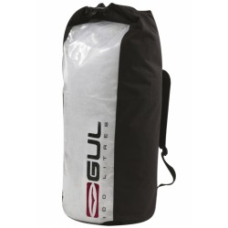 Gul 100 Litre Waterproof  Dry Bag with back pack straps