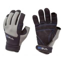 Gul Neoprene backed 3 Finger Glove