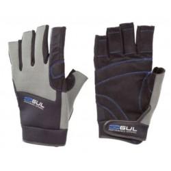 Gul Neoprene backed Short Fingered Glove