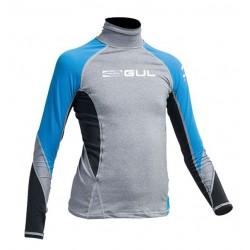 Gul Childs Rash Vest UV50+ Long sleeves choice of colours
