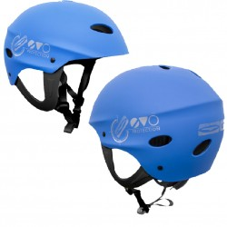 Gul Evo 1 Watersports Safety Helmet  - Blue 2017