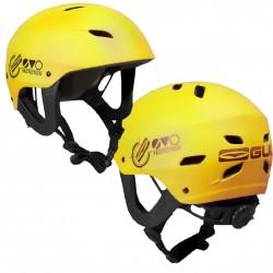 Gul Evo 1 Watersports Safety Helmet  - Yellow 2017