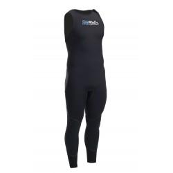 Gul Hydroshield Pro Waterproof Thermal Long Johns