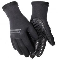 Typhoon Junior 3mm Neo Watersports Gloves