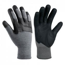 Gul Madgrip PRO PALM Knuckler Glove