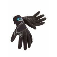 Typhoon Kona 1.5mm Neoprene Wetsuit Glove