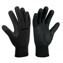 Gul Madgrip PRO PALM Glove