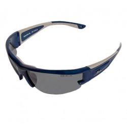 Gul CZ Race Floating Polarised Sunglasses +Free Case & Retainer