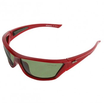 Gul CZ React Floating Sunglasses + Free Case & Retainers
