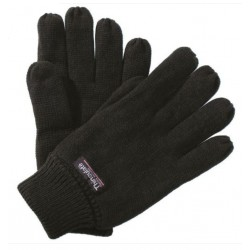 Regatta Thinsulate Lined Gloves