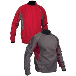 Gul Shore Junior Waterproof Windproof Jacket