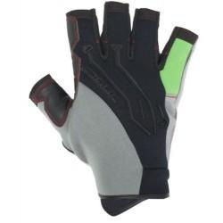 Gul Evo 2 Pro Neoprene Short Fingered Watersports Gloves