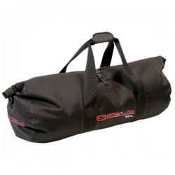 Sola 60L Waterproof Dry Bag Holdall