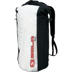 Sola 50L Waterproof Dry Back Pack