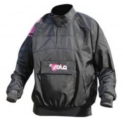 Sola Ladies Waterproof Breathable Spray Cag/Jacket