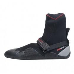 Gul Dura-Flex 5mm Strapped Neoprene Power Boots