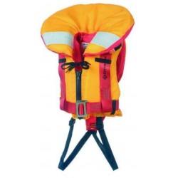 Crewsaver Supersafe 100N Junior/Child Life Jacket - 30 - 40KG