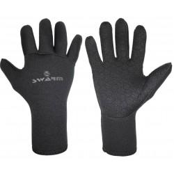 Swarm 3mm Blindstitched Watersports Glove