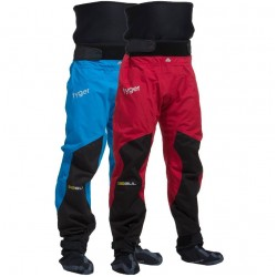 Gul Tyger Waterproof Breathable Dry Trousers