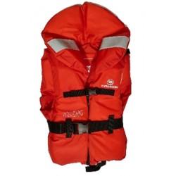 Typhoon Childs 100N Lifejacket