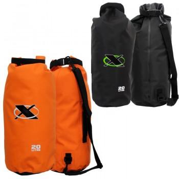 Alder XO Edge Waterproof 20L Drybag