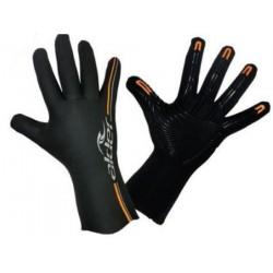 Alder Enzo X-Stretch 3mm Neoprene Wetsuit Gloves