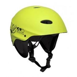 Gul Evo 1 Watersports Safety Helmet